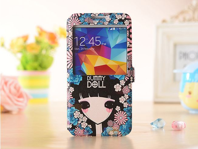 pretty nice dc58b c2fd0 Cute Samsung Galaxy S5 Case Hello Kitty Samsung S5 Case , Samsung S5 Phone  Case, Samsung Galaxy S5 Otter Box, Samsung S5 Flip Case